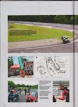 Photo: BIKE May 2011 page 3