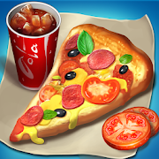 Happy Cooking 2: Summer Journey MOD APK 2.1.7 (Mega Mod)