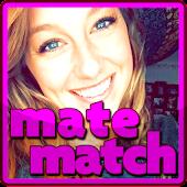 MateMatch - Local Sex Hookups