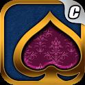 Aces® Spades icon