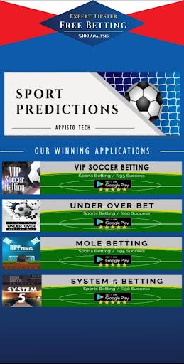 Betting free sport system public betting ncaa