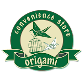 Origami Cafe
