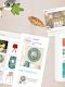 screenshot of Homestyler - Interior Design & Decorating Ideas