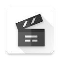 Cinopsys: Movie  & TV Show Manager icon