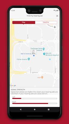 リサウンド・スマート3Dアプリのおすすめ画像4