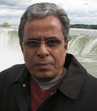 Photo: Peruvembu Variath Rajaram Varier