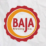 Logo for Pure Baja