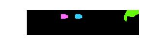 Treeptik logo