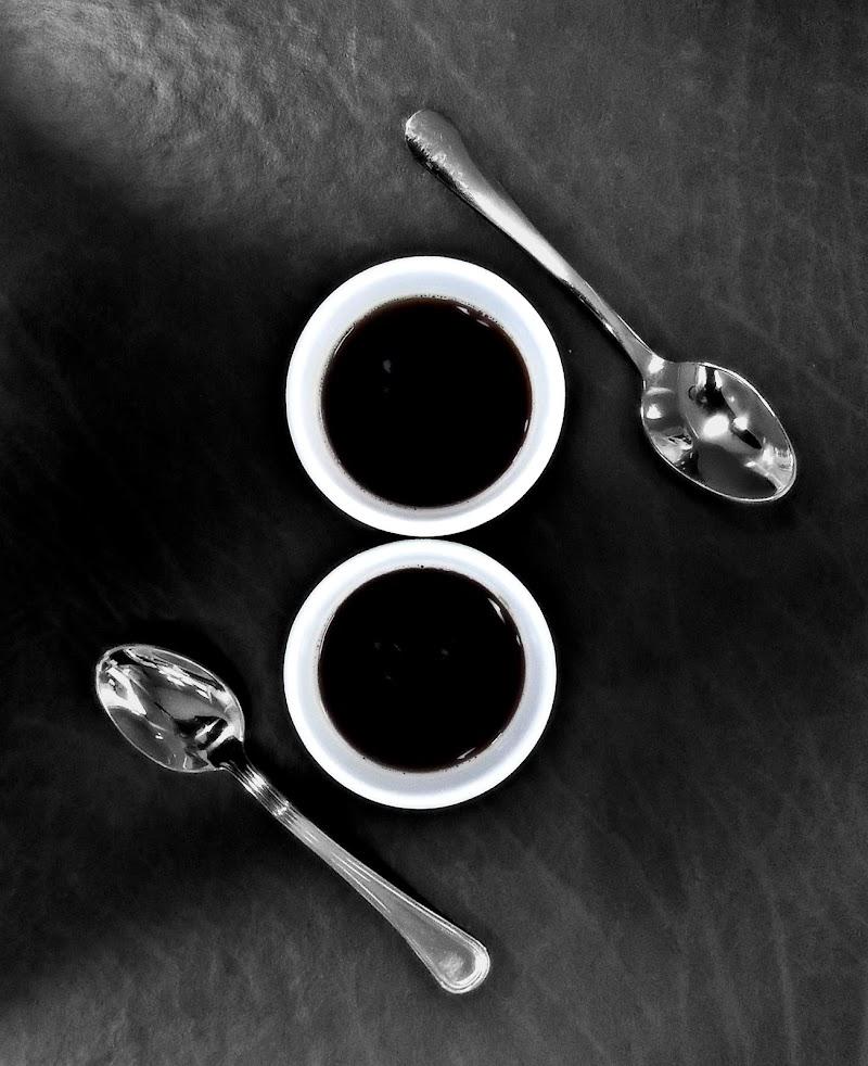 Coffe break di Migliu