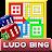 Ludo Bing 1.0.25 Apk