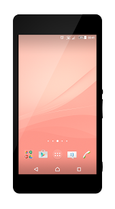 Pink Theme 1.0.7 Unlocked MOD APK Android 1