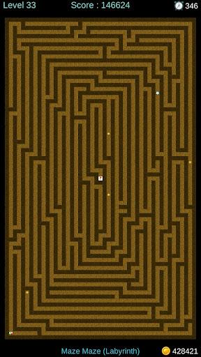 Maze Maze  screenshots 2