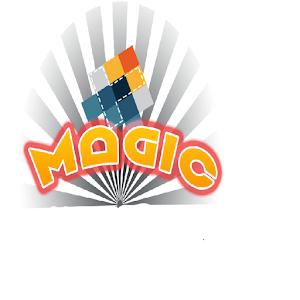 Magic Square APK 1 0