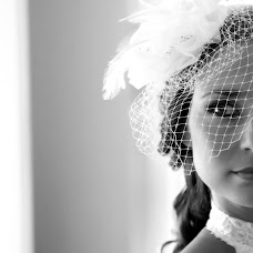 Φωτογράφος γάμων Kyriakos Apostolidis (KyriakosApostoli). Φωτογραφία: 18.10.2018