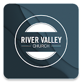 River Valley Church
