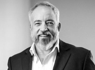 Denis Bensch, CIO, FlowCentric Technologies