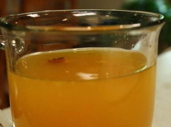 The King's Wassail