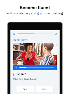busuu Easy Language Learning v17 3 0 218 [Premium] [Latest] | APK4Free