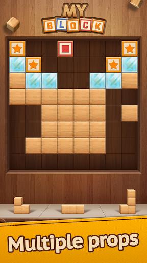 My Block screenshot 4