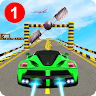 com.mega.car.ramp.impossible.stunt.jump.game