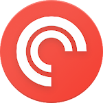 Pocket Casts 7.0 b1586 (Patched)