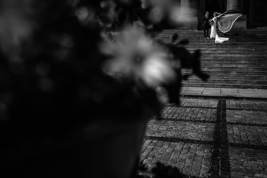Wedding photographer Verity Sansom (veritysansompho). Photo of 02.08.2016