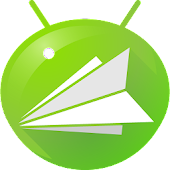 Free Airdroid New Advice