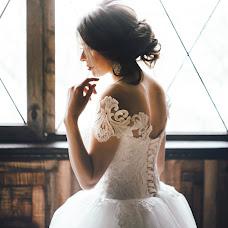 Wedding photographer Svetlana Lanenkova (lanenkova). Photo of 31.01.2017