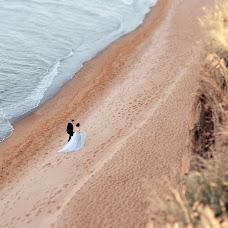 Nhiếp ảnh gia ảnh cưới Elena Gladkikh (EGladkikh). Ảnh của 06.02.2019