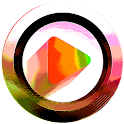 Video Compressor icon