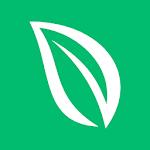 Resflow icon