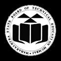 MSBTE COMET icon