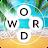 Word Land - Kelime Bulmaca Oyunu (Türkçe) Icône