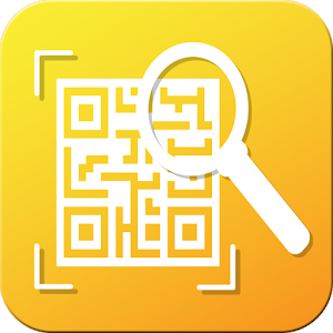 QR code reader APK Download for Android