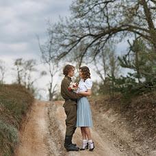 Wedding photographer Maksim Gulyaev (gulyaev). Photo of 27.05.2016