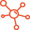 Viru Saastrabuddhe icon