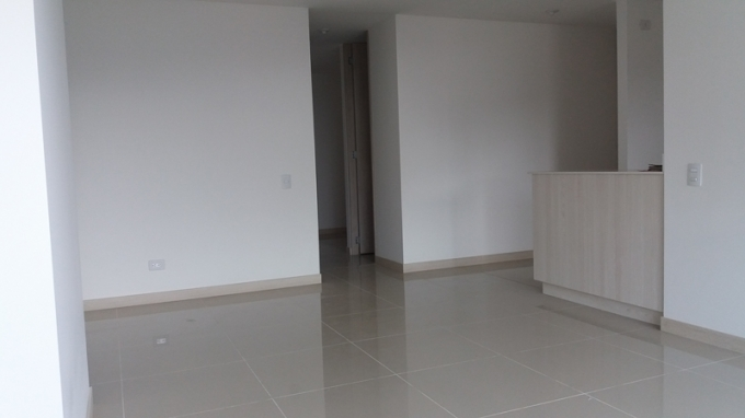 apartamento en arriendo prados de sabaneta 679-18176