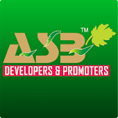 ASB Developers and Promoters