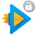 Rocket Player Premium Audio 2.7 APK Скачать