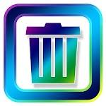 Uninstaller - Uninstall App 1.2