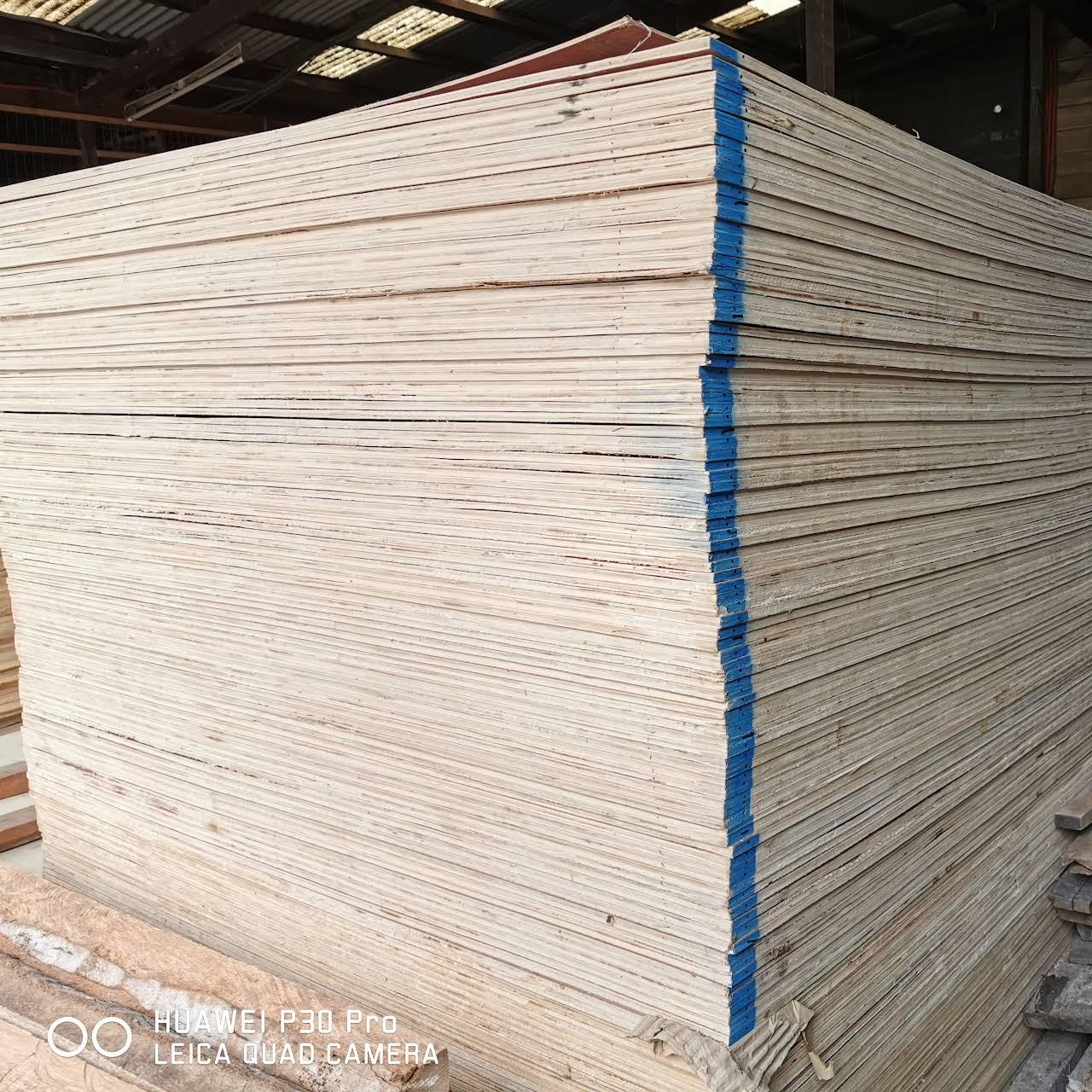 Gagalangin Lumber - Lumber Store in Tondo