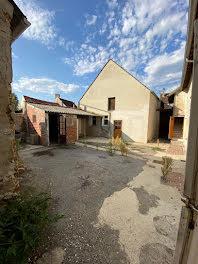 locaux professionels à Choisy-en-Brie (77)