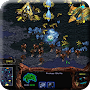 Starcraft 2 Blizzard Tips APK icon