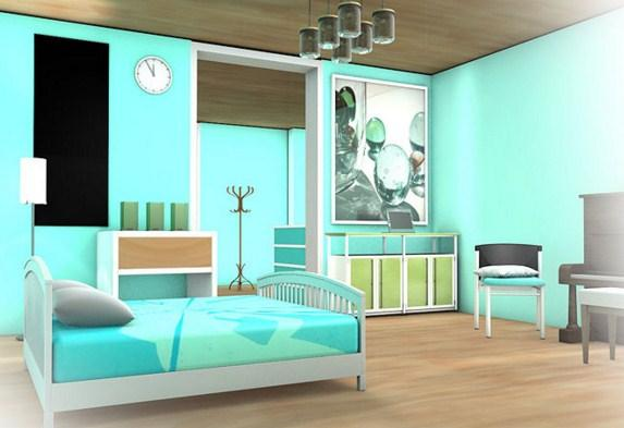 Room Painting Idea Android Apps On Google Play