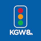 Portland Traffic from KGW.com icon