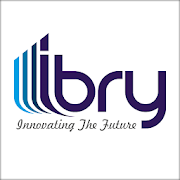 LBRY Mutual Benefit Nidhi Limited