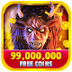 Download Buffalo Slots Vegas - Free Casino Slot Machines For PC Windows and Mac