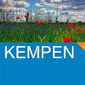 Cityguide Kempen