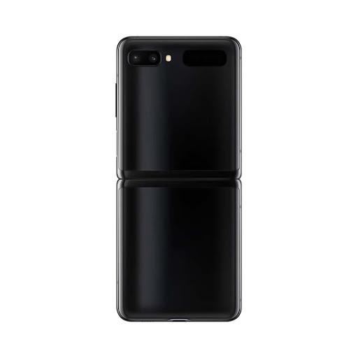 Samsung-Galaxy-Z-Flip,-256GB-(SM-F700FZKDXEV)-(Đen)-4.jpg