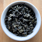 Retail Iron Goddess Oolong Tea